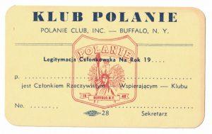 PAC 13 Polanie Club Pic 1