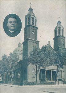 PAC 15 St Adalberts Pic 1