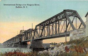 PAC 33 Int Bridge Pic 2