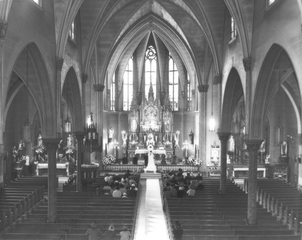 PAC 9 Transfiguration Pic 2