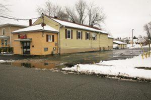 PAC 67 - Poles in Batavia, NY Pic 3